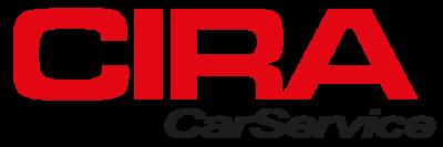 Cira Car Service